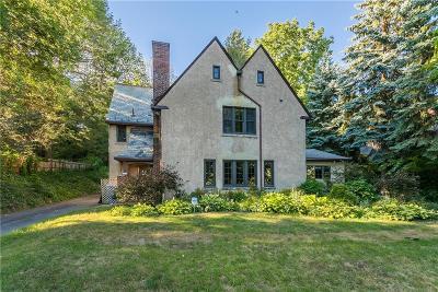 Rochester Single Family Home A-Active: 1770 Highland Avenue