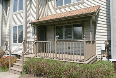 Henrietta Condo/Townhouse A-Active: 15 Harrier Circle