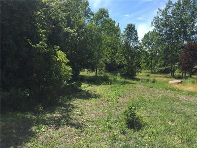 Residential Lots & Land A-Active: 1117 Hatch Road