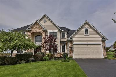 Monroe County Single Family Home A-Active: 22 Stonebury Crossing
