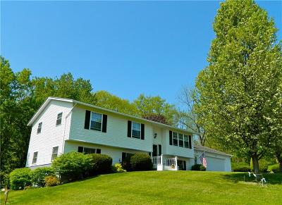 Single Family Home C-Continue Show: 14 Northview Drive