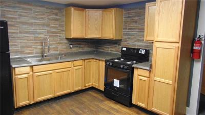 Geneva-City NY Rental A-Active: $1,000
