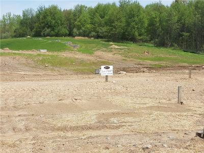 Perinton Residential Lots & Land A-Active: 1 Carolina Cherry Court