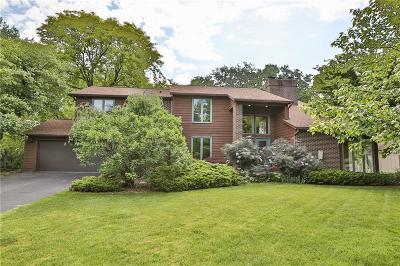 Pittsford Single Family Home A-Active: 32 Framingham Lane