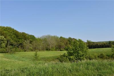 Residential Lots & Land A-Active: West Munson Road