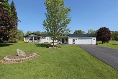 South Dayton Single Family Home C-Continue Show: 752 Route 83