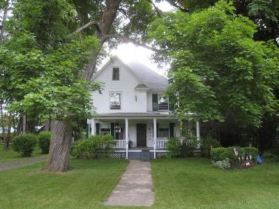 Seneca Single Family Home A-Active: 2148 Buffalo Street