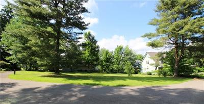 Residential Lots & Land Sold: 38 Howard Hanson Avenue