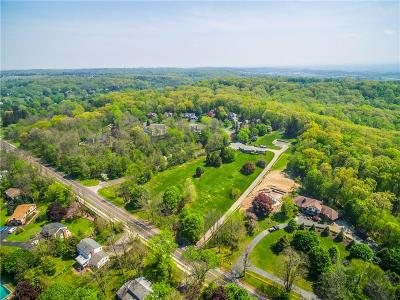 Monroe County Residential Lots & Land A-Active: 319 Garnsey Road