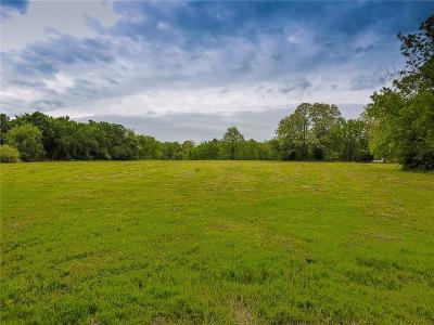 Monroe County Residential Lots & Land A-Active: Lake Road