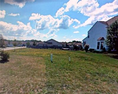 Chili Residential Lots & Land A-Active: 3 Cornflower Drive