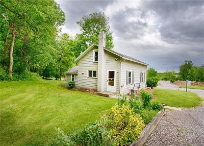 Rental A-Active: 173 Bull Saw Mill Road