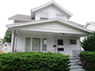 Single Family Home A-Active: 28 Cleveland Avenue