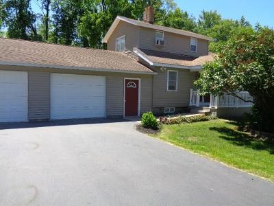 Kendall Single Family Home A-Active: 17028 Kenmore Road