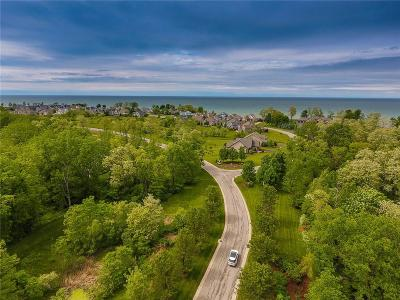 Webster Residential Lots & Land A-Active: 228 Mill Stream