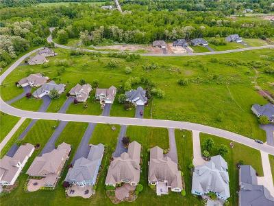 Webster Residential Lots & Land A-Active: 219 Mill Stream
