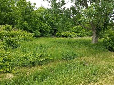 Orleans County Residential Lots & Land A-Active: West Lee Road