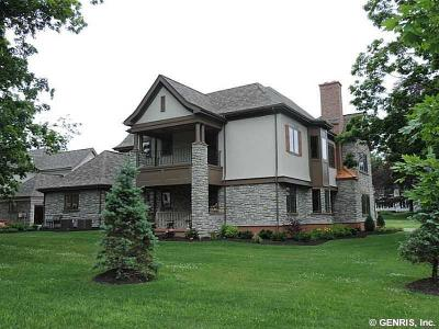Pittsford Rental A-Active: 3596 East Ave