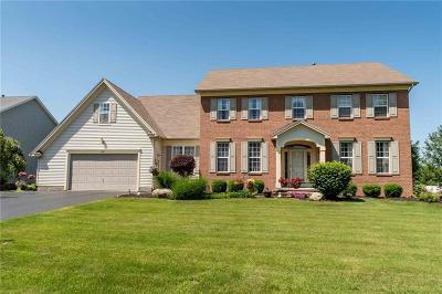 Monroe County Single Family Home A-Active: 100 Barclay Court