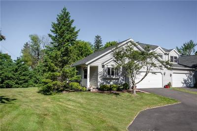Penfield Condo/Townhouse A-Active: 2258 Penfield Road