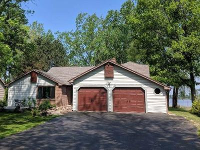 Greece Rental A-Active: 31 Long Pond Road