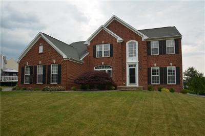 Monroe County Single Family Home A-Active: 16 Chadwick Manor