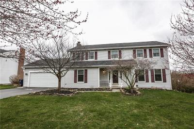 Monroe County Single Family Home A-Active: 28 Norbrook Road