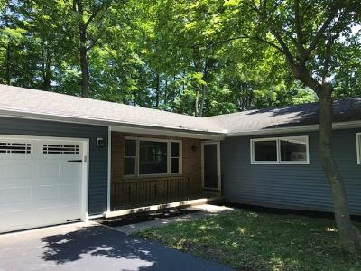 Monroe County Single Family Home A-Active: 22 Valley Brook Drive