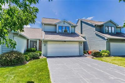 Monroe County Condo/Townhouse A-Active: 17 Shanbrook Drive #PVT