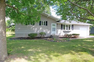 Henrietta Single Family Home A-Active: 42 Academy Drive