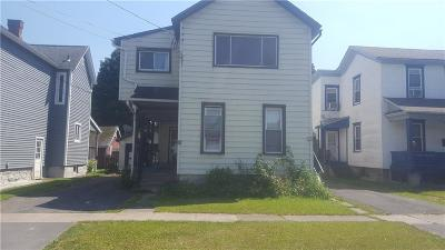 Auburn Multi Family 2-4 A-Active: 178 Seymour Street