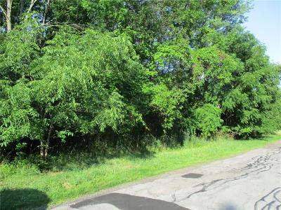 Brighton Residential Lots & Land A-Active: Lot 34 Duffield Road