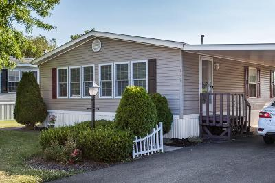 Victor Single Family Home C-Continue Show: 6332 Murphy Drive