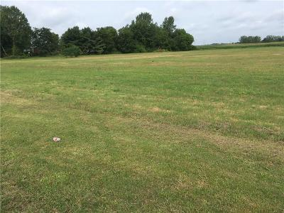 Genesee County Residential Lots & Land A-Active: 3433 Lockport