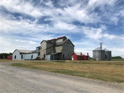 Commercial A-Active: 2257 County Road 4