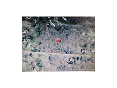 Greece Residential Lots & Land A-Active: 100 Straub Road