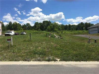 Residential Lots & Land A-Active: 4529 Crystal Ridge Circle