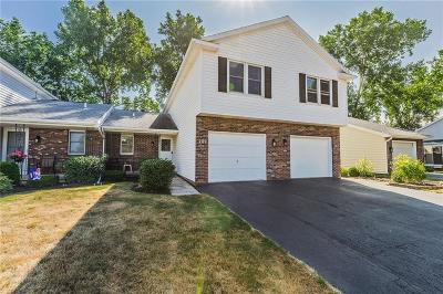 Greece Condo/Townhouse A-Active: 109 Flower Dale Drive