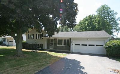 Greece Single Family Home A-Active: 449 Maiden Lane
