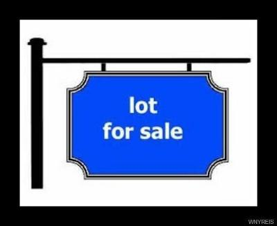 Residential Lots & Land Sold: 107 Lord Street