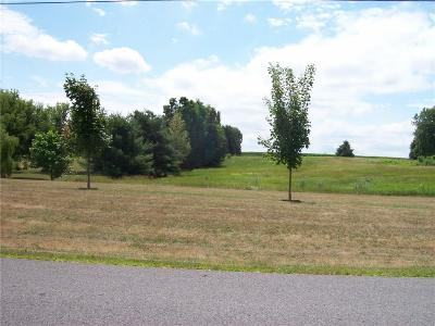 Residential Lots & Land A-Active: 7156 West Gale Road