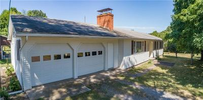 Victor Single Family Home C-Continue Show: 1320 Brace Road