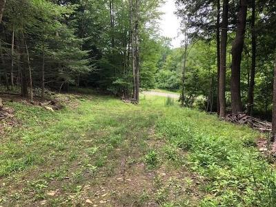 Residential Lots & Land Sold: Bailey Creek Road