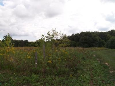 Monroe County Residential Lots & Land A-Active: 4 Blackburn Knoll