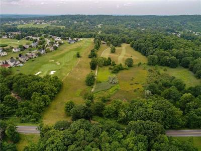 Victor Residential Lots & Land A-Active: 350 County Road 9