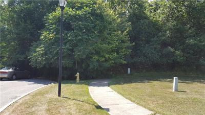 Monroe County Residential Lots & Land C-Continue Show: Lot B Powell Road