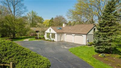 Monroe County Single Family Home A-Active: 11 Countryside Road