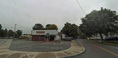 Monroe County Commercial A-Active: 37 Stone Road