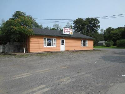 Commercial A-Active: 537 Murray Street
