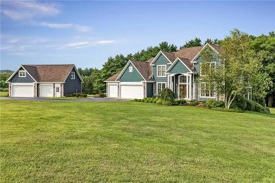 Jamestown Single Family Home C-Continue Show: 2670 Widdy Bostick Lane